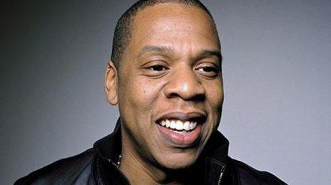 TIDAL Revival? Jay Z's Service Signs Game-Changing Deal With Barclays Center