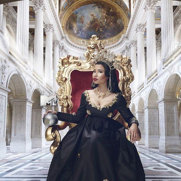 Nicki-Minaj-2015-thatgrapejuice