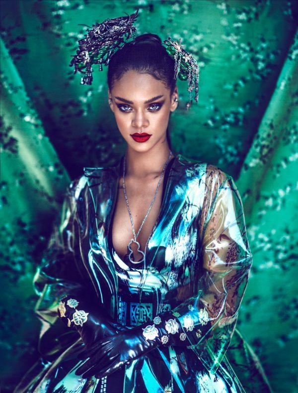 Rihanna-2015-2016