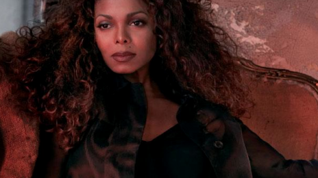 Janet Jackson & N.W.A Lead 'Rock and Roll Hall of Fame' 2016 Nominations