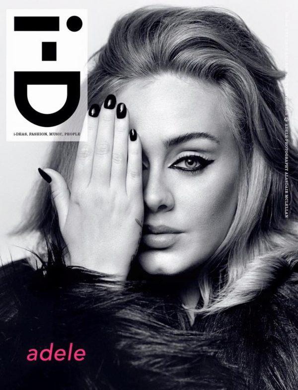 adele-id-magazine-thatgrapejuice