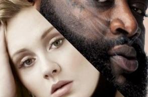 Remix: Adele - 'Hello (Ft Rick Ross)'