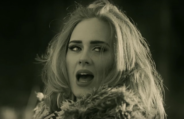 adele-that-grape-juice-2015-1910101