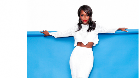 TGJ Weighs In On 'How To Get Away With Murder'