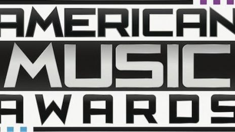 2015 American Music Awards: Beyonce, Nicki Minaj, & More Score Nominations [Full List]