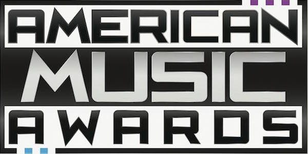 american-music-awards-2015-thatgrapejuice