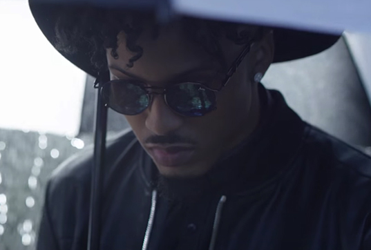 august-alsina-that-grape-juice-2015-191010190
