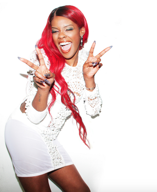 azealia-baks-that-grape-juice-2015-181919191019101