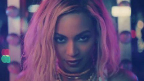Dismissed! Beyonce Wins Courtroom Showdown After Plagiarism Allegation