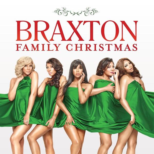 braxton-family-christmas-thatgrapejuice