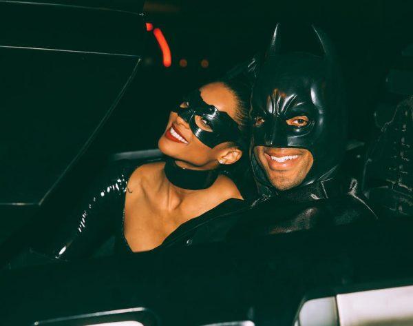 ciara-bday-batman-2-thatgrapejuice