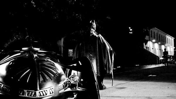 ciara-bday-batman-5-thatgrapejuice