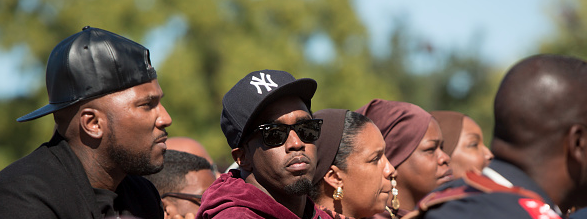 diddy-million-dollar-march-that-grape-juice