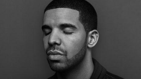 Chart Check:  Drake Dominates Hot 100 With 13 Entries