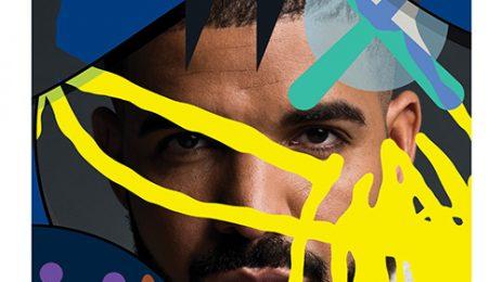 "Drake Sets His Sights On Hollywood: ""I Want To Do Movies"""
