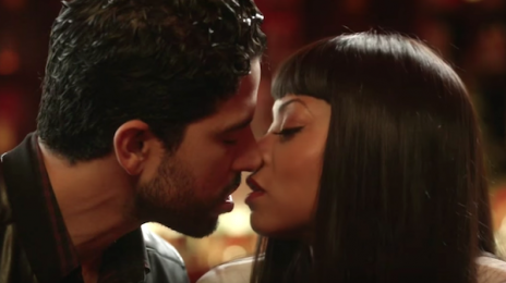 Sneak Peek: Empire (Season 2 / Episode 6)