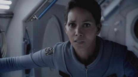 CBS Cancels 'Extant' / Hands Halle Berry New Legal Drama