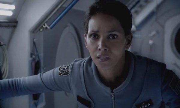 extant-cancelled-thatgrapejuice