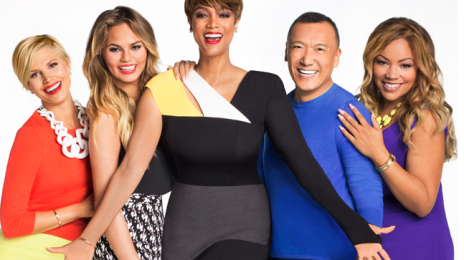 Screen Juice: Tyra Banks' 'FABLIFE' Faces Cancellation?