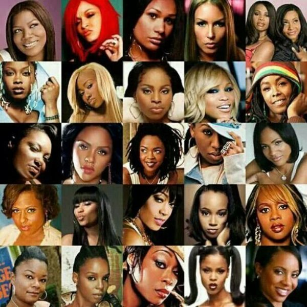 female-rappers