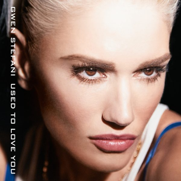gwen-stefani-used-to-love-you-thatgrapejuice