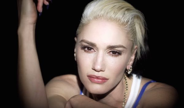gwen-stefani-used-to-love-you-video-thatgrapejuice