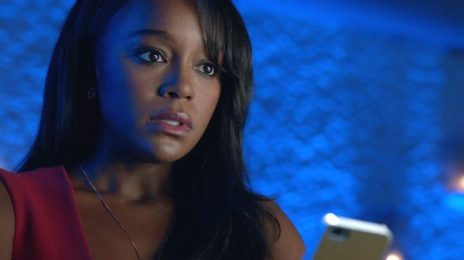 TV Teaser: 'How To Get Away With Murder (Season 2 / Episode 7)'