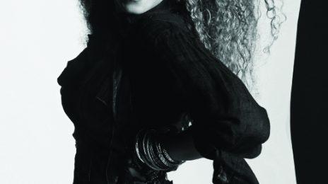 Power: Janet Jackson Expands European Leg Of 'Unbreakable World Tour' / Reveals Dates