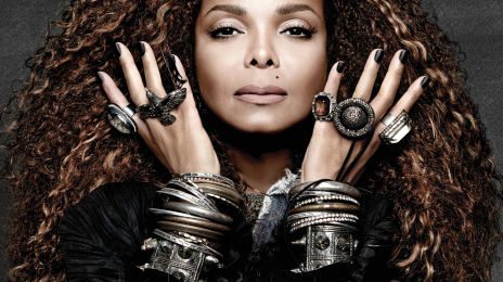 Sales Update: Janet Jackson Set To Sell More Than Predicted / Tamar Braxton Revised Down