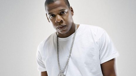 Jay Z Victorious In 'Big Pimpin'' Copyright Trial