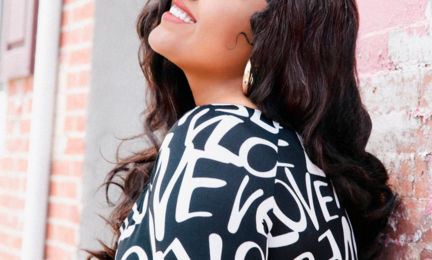 Jazmine Sullivan & Adele Make Major Moves Online & On Radio