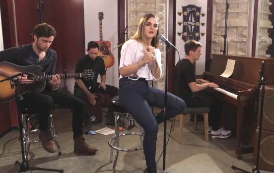 jojo-acoustic-2015