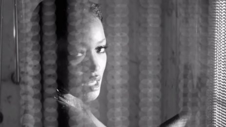 Did You Miss It? KeKe Palmer Premieres 'I Don't Belong To You' Video
