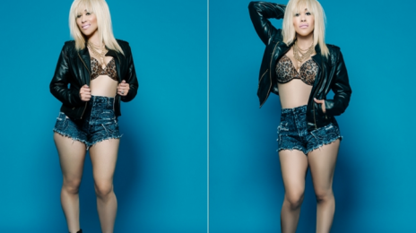 KeKe Wyatt Sets 2016 Release Date For New Album