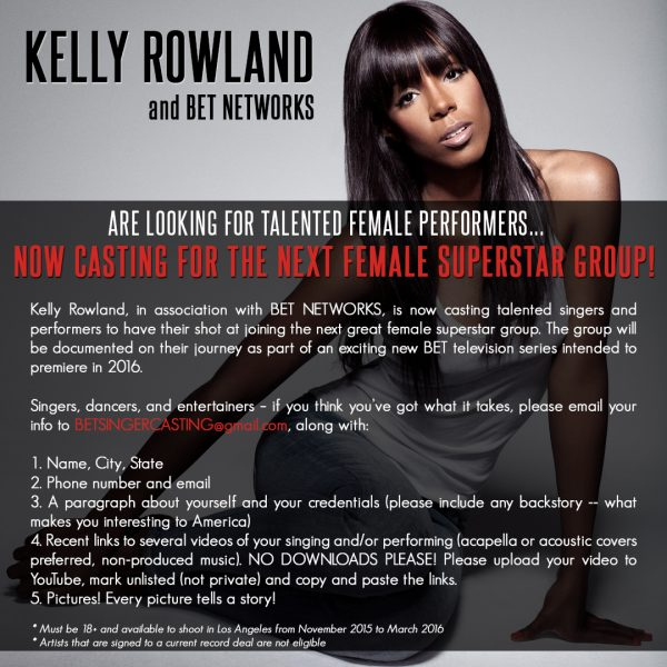kelly-rowland-bet-chasing-destiny-thatgrapejuice