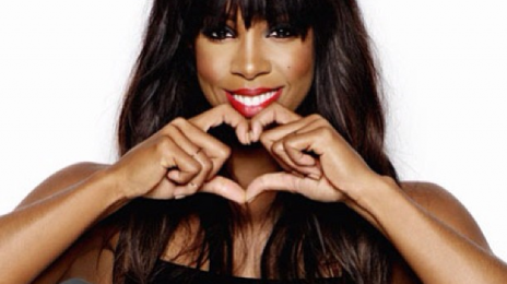 Mathew Knowles Upset With Kelly Rowland's New TV Venture?