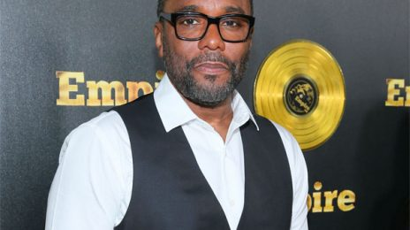 Lee Daniels Readies New Musical Drama For FOX / Launches Casting Call