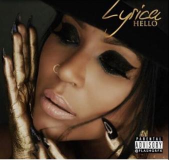lyrica-anderson-that-grape-juice-2919101