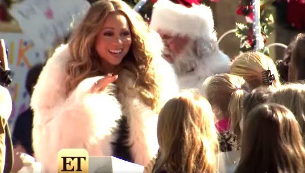 mariah-christmas-melody-thatgrapejuice