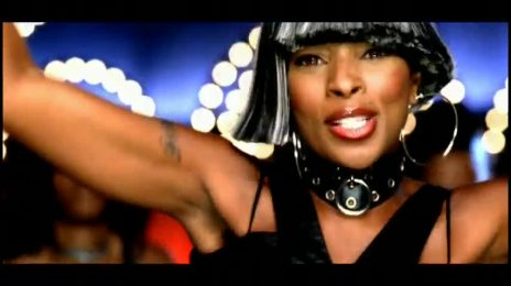 Retro Rewind: Billboard Hot 100 This Week in 2001 #FBF