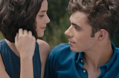 Did You Miss It?! Nathan Sykes Release 'Over And Over Again' Video