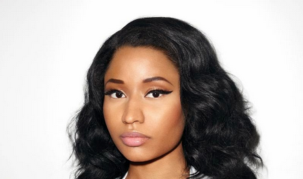 'The Pinkprint': Nicki Minaj Album Glides Towards 1 Million Sold Milestone