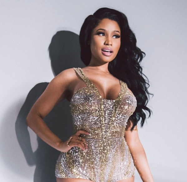 nicki-minaj-that-grape-juice-2015-18191191811819