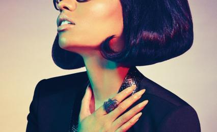 Nicki Minaj & Beyonce Begin Work On New Live Project