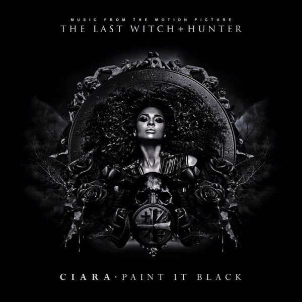 paint-it-black-ciara-thatgrapejuice