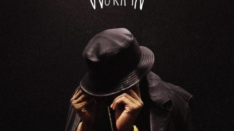 New Song: Puff Daddy & The Family - 'Workin'