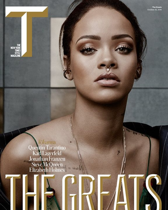 rihanna-tmagazine-thatgrapejuice