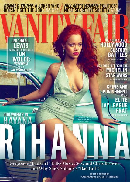 rihanna-vanity-fair-thatgrapejuice