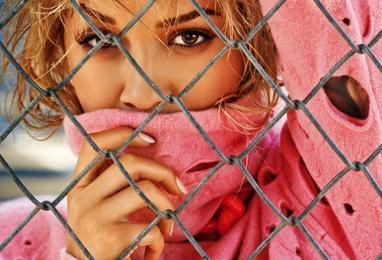 Rita Ora Opens Up On Traumatic Teen Grooming Experience