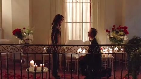 TV Teaser: Scandal (Season 5 / Episode 6)